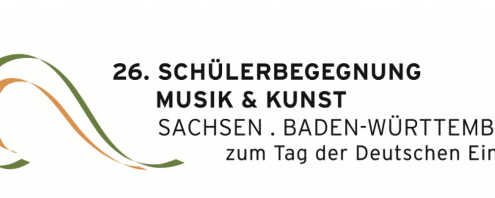 © Bild: http://schuelerbegegnung-sachsen-bw.de