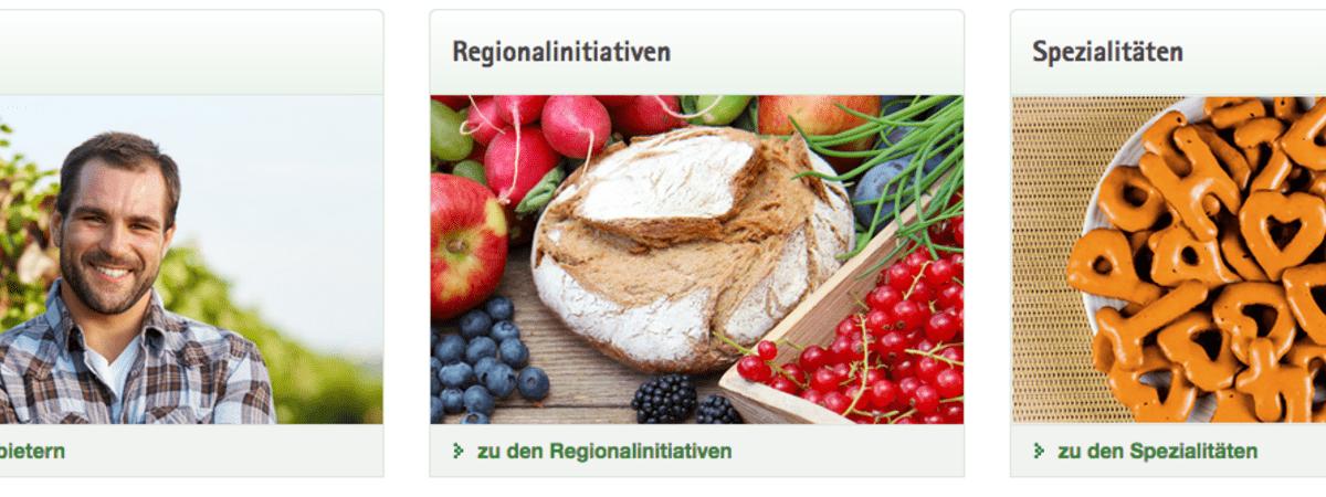 © www.regionales.sachsen.de