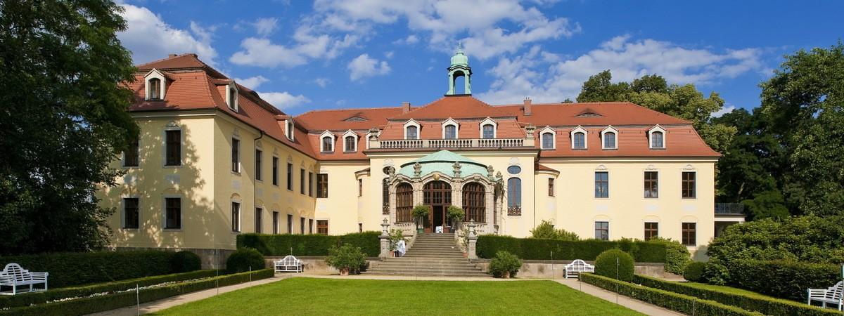 © Weingut Schloss Proschwitz