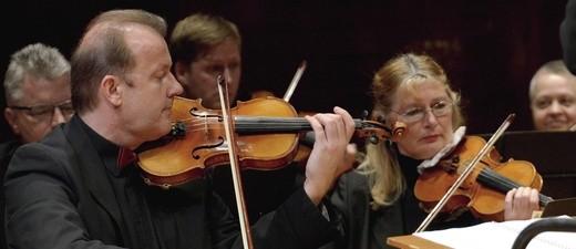 © Elbland Philharmonie Sachsen