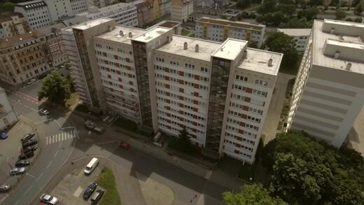 Pflegeheim als Hotel? | Riesa TV